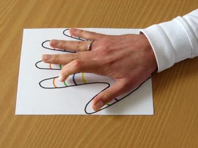 A_Hand_3