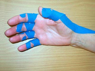 A_Hand_8